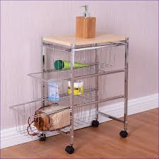 discount kitchen islands kitchen room wonderful portable kitchen cart mobile kitchen