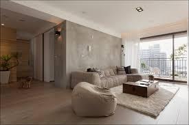 contemporary home interior design living room awesome living room designs contemporary living