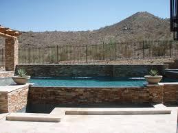 Pool And Patio Stores Phoenix by Gallery U2014 Presidential Pools Spas U0026 Patio Of Arizona