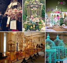 32 best bird cages images on bird cages wedding