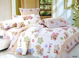 bedroom kids bedding kids bedroom kids bedding kids ambito co