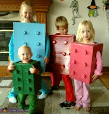 vire costumes for kids childrens costumes diy costumes for kids diy