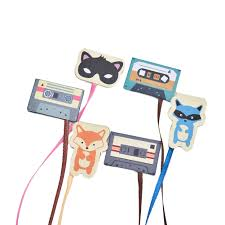 Desk Accessories For Children by Compare Prices On Magnetic Bookmark Clips Online Shopping Buy Low
