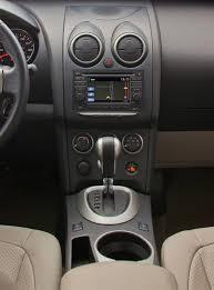 nissan rogue interior dimensions nissan rogue specs 2007 2008 2009 2010 2011 2012 2013