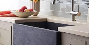 Kohler K 6625 by Sink Remarkable Kohler Kitchen Sinks Undermount Granite
