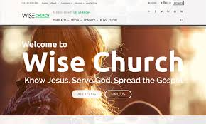 best church themes for churches 2018 probewise