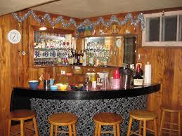 best wet bar in basement design u2014 tedx decors best wet bar designs