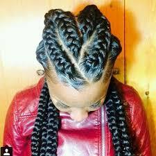 what is corn rowing in hair best 25 white girl cornrows ideas on pinterest white girl