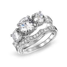 jewelers wedding rings sets wedding rings cheap bridal sets bridal set jewellery wedding