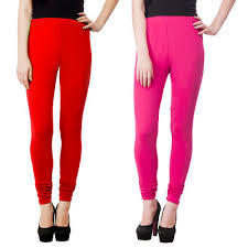 light pink leggings womens women cotton light pink legging buy latest collections page 2