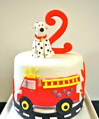 firetruck cake engine birthday cake ideas criolla brithday wedding