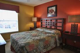 3 Bedroom Resort In Kissimmee Florida Encantada Clc Resort Kissimmee Plus 100 Dinner Certificate