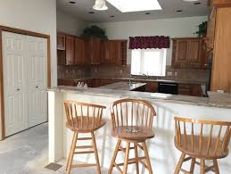 kitchen improvement ideas kitchen improvement ideas