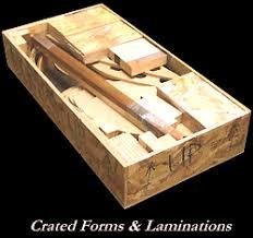 wooden kit wood kayaks kayak kits from redfish kayaks
