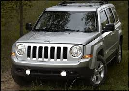 2012 jeep patriot gas mileage 2012 jeep patriot overview cargurus