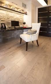 lovable mirage hardwood flooring reviews hardwood flooring