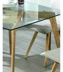 table de cuisine ronde en verre table de cuisine ronde en verre mariorunhack co