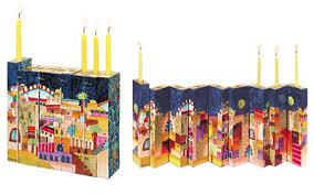 wooden menorah 8 stunning wooden menorahs for hanukkah 2017 amen v amen