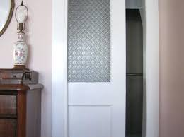Closet Door Rollers Closet Door Rollers Closet Door Roller Closet Door Roller