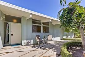 palo alto eichler featuring revamped interiors asks 2 09