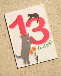 16 best kid u0027s card images on pinterest kids cards birthday