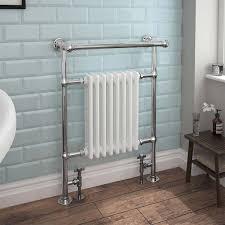 the 25 best metro tiles bathroom ideas on pinterest metro tiles