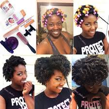 ththermal rods hairstyle the 25 best hair rods ideas on pinterest perm rods protective