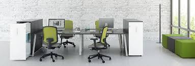Office Furniture Design Catalogue Pdf Modern Desks For Office Ogi Operative Ranges Mdd