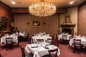 restaurant with private dining room dining room new dallas restaurants with private dining rooms