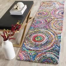 rainbow riot rug decoration inspiration pinterest house