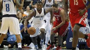Harrison Barnes Basketball Dallas Mavericks Preview Harrison Barnes Set To Lead Rebirth