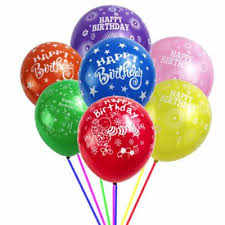 next day balloon delivery hyderabad secunderabad gifts delivery online online gifts