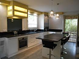 granit pour plan de travail cuisine plan de travail en granit noir zimbabwé pour cuisine à tournon sur