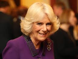 for the love of camilla prince charles u0027 influential wife and