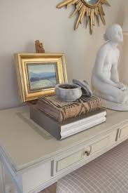 best neutral paint colors sherwin williams warm grey paint colour dulux silver cloud gray living room sherwin