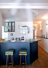 cuisine ouverte avec bar bar cuisine americaine image cuisine amacricaine et bar archipelles