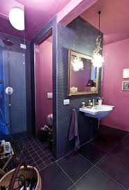 Cool Bathrooms Ideas Colors 310 Best Pink Bathrooms Images On Pinterest Pink Bathrooms
