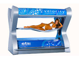 Tanning Bulbs For Sale Watch More Like Super Tanning Beds Velocity Bed For Sale 187 Msexta