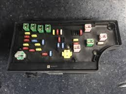 nissan rogue 2014 fuse box wiring free browse wiring diagram
