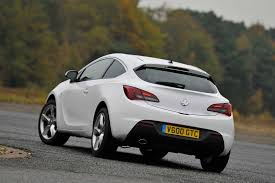 vauxhall astra vauxhall astra gtc what car review mumsnet cars