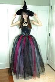 Winifred Sanderson Halloween Costume Winifred Sanders Halloween Costume Idea Girls
