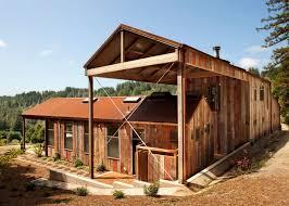 Best  Modern Rustic Homes Ideas On Pinterest Rustic Modern Cabin - Rustic modern home design