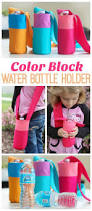 best 25 kids water bottles ideas on pinterest outdoor water