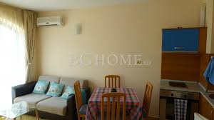 for sale one bedroom apartment sunny beach one stop shop estate
