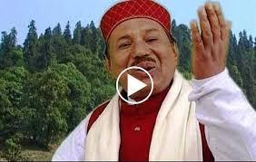 gadwali song narendra singh negi hit songs best garhwali songs by narendra singh