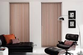 100 italian home interiors the italian furniture company
