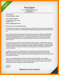 cv sample for graduate example of cv for account executive