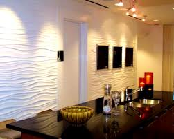 bedroom tasty top ideas for wall paneling has idea cool bedroom
