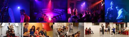 studio rental space santa monica creating arts studios
