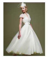 wedding dress sale london wedding dress sale starts 1st august bridal rogue gallery